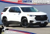 2020 Chevrolet Traverse LS with 1LS FWD for Sale in Chino, CA