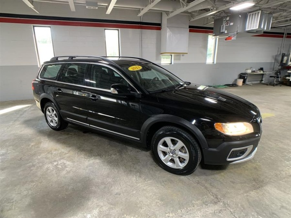 2013 Volvo XC70 in Stratford, CT