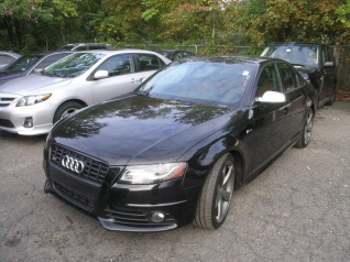Used Audi S For Sale In Windsor Locks CT Used S Listings In - Used audi s4