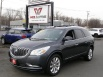 2014 Buick Enclave Premium AWD for Sale in Stratford, CT