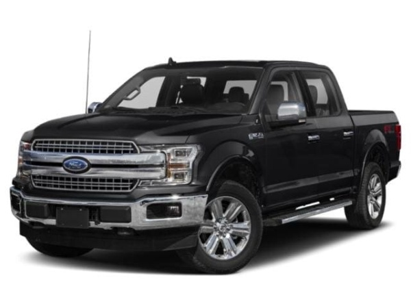 2020 Ford F-150 in Peoria, AZ