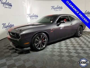 Used 2002 Dodge Challenger For Sale Search 1 576 Used Challenger