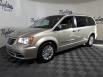 2012 Chrysler Town & Country Limited for Sale in Lake Park, FL