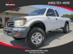 1999 Toyota Tacoma PreRunner XtraCab 6.2' Bed I4 RWD Automatic for Sale in Dallas, TX