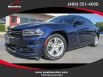 2017 Dodge Charger SE RWD for Sale in Dallas, TX