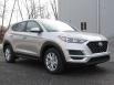 2020 Hyundai Tucson SE AWD for Sale in Newark, DE