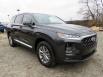 2020 Hyundai Santa Fe SEL 2.4L AWD for Sale in Newark, DE