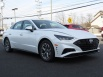 2020 Hyundai Sonata SEL for Sale in Newark, DE