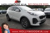 2020 Kia Sportage LX FWD for Sale in Hollywood, FL