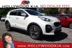 2020 Kia Sportage EX FWD for Sale in Hollywood, FL