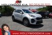 2020 Kia Sportage S FWD for Sale in Hollywood, FL