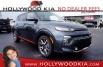 2020 Kia Soul GT-Line IVT for Sale in Hollywood, FL