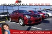 2013 Nissan Altima 2.5 S Coupe for Sale in Hollywood, FL