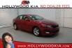 2014 Kia Optima LX for Sale in Hollywood, FL