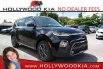2020 Kia Soul EX IVT for Sale in Hollywood, FL