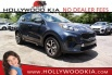 2020 Kia Sportage LX FWD for Sale in Hollywood, FL