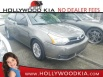 2008 Ford Focus SE Coupe for Sale in Hollywood, FL