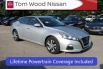 2019 Nissan Altima S FWD for Sale in Indianapolis, IN
