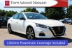 2020 Nissan Altima 2.5 SR AWD for Sale in Indianapolis, IN