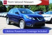 2019 Nissan Rogue Sport SV FWD for Sale in Indianapolis, IN