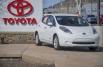 2013 Nissan LEAF S for Sale in Flagstaff, AZ