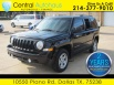 2017 Jeep Patriot Sport FWD for Sale in Dallas, TX