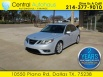 2008 Saab 9-3 4dr Sedan Aero for Sale in Dallas, TX