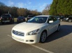 2014 Nissan Maxima 3.5 S for Sale in Raleigh, NC