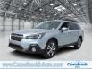 2019 Subaru Outback 2.5i Limited for Sale in Phoenix, AZ
