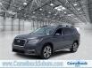 2020 Subaru Ascent Limited 7-Passenger for Sale in Phoenix, AZ