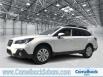 2019 Subaru Outback 2.5i Premium for Sale in Phoenix, AZ
