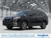 2019 Subaru Forester 2.5i Limited for Sale in Phoenix, AZ