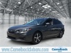 2019 Subaru Impreza 2.0i Premium 5-door CVT for Sale in Phoenix, AZ