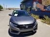 2018 Honda Civic LX Sedan Manual for Sale in El Paso, TX