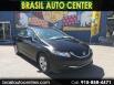 2014 Honda Civic LX Sedan CVT for Sale in El Paso, TX