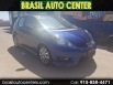 2012 Honda Fit Sport Automatic for Sale in El Paso, TX