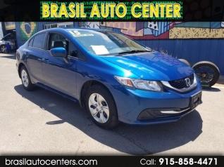 Cars For Sale El Paso >> Used Cars For Sale In El Paso Tx Truecar