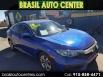 2018 Honda Civic LX Sedan CVT for Sale in El Paso, TX