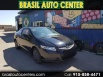 2012 Honda Civic LX Coupe Manual for Sale in El Paso, TX