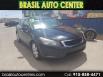 2010 Honda Accord EX V6 Sedan Automatic for Sale in El Paso, TX