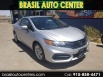 2015 Honda Civic LX Coupe CVT for Sale in El Paso, TX