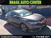 2016 Honda Civic LX Sedan CVT for Sale in El Paso, TX