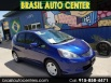 2013 Honda Fit Automatic for Sale in El Paso, TX