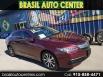 2016 Acura TLX FWD for Sale in El Paso, TX