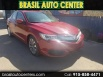 2017 Acura ILX with AcuraWatch Plus for Sale in El Paso, TX