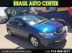 2013 Honda Civic LX Sedan Automatic for Sale in El Paso, TX