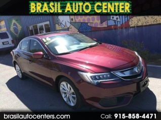 Used Acura For Sale Search Used Acura Listings TrueCar - Acuras for sale