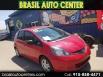 2009 Honda Fit Manual for Sale in El Paso, TX