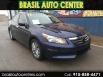 2012 Honda Accord EX V6 Sedan Automatic for Sale in El Paso, TX