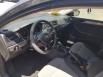2018 Volkswagen Jetta 1.4T S Automatic for Sale in El Paso, TX